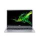 Лаптоп Acer Aspire 5 A515-54G-324M / NX.HV5EX.002