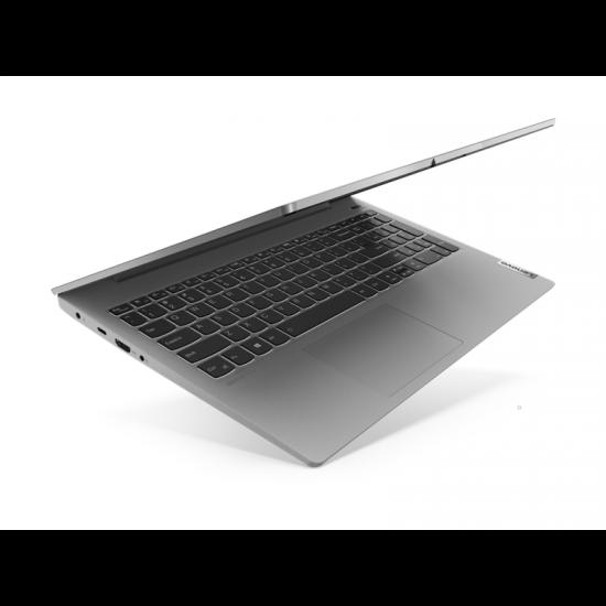 Лаптоп Lenovo IP5-15ARE05 / 81YQ004BBM