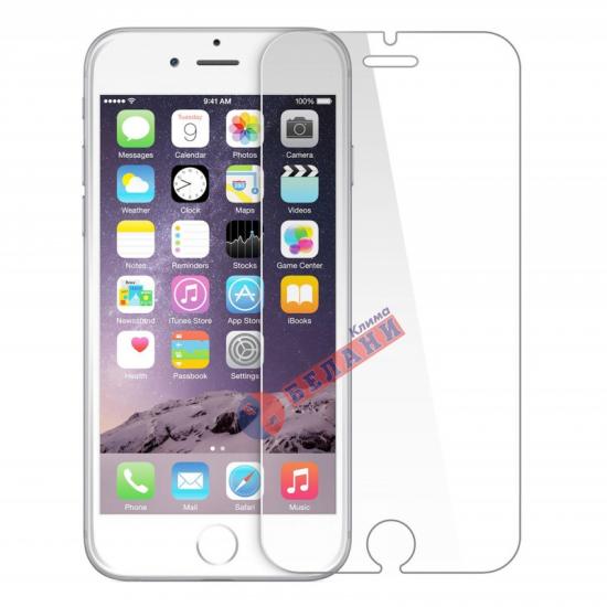Протектор за iPhone 7 и 8