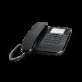 Аксесоари за телефонни апарати