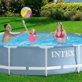Сглобяеми басейни