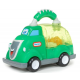 Бебешка играчка Little Tikes, камион за отпадъци