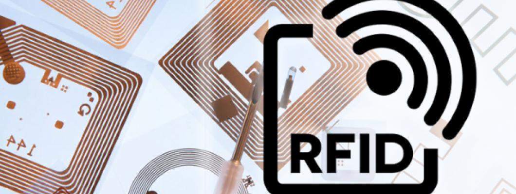 RFID – враг или приятел