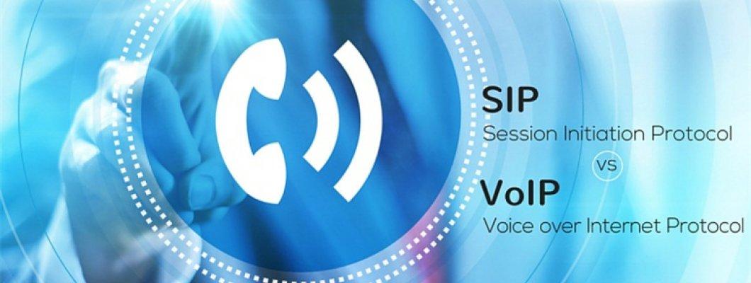 SIP срещу VoIP: Кое е по-доброто и какви са разликите между двете?