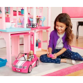 Кукли и комплекти