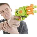 Детски играчки оръжия - бластери и нърфове