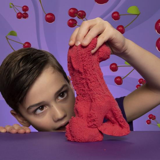 Kinetic Sand - Вкусни миризми
