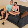 Фотьойли и дивани