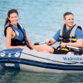 Лодки за спорт