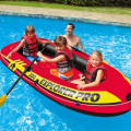 Детски лодки