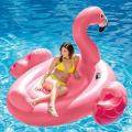 Острови ''Фламинго''