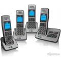 Безжични телефони