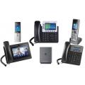 SIP телефони