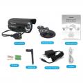 DIY камери и устройства